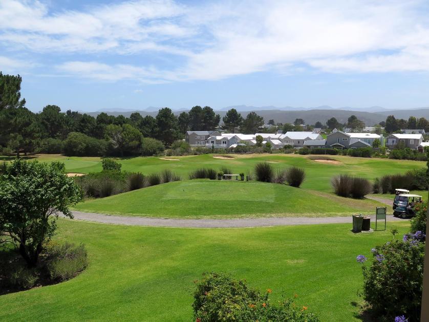 Flat-Apartment-standar_648120423-Goose Vallley Golf Estate, Plettenberg Bay