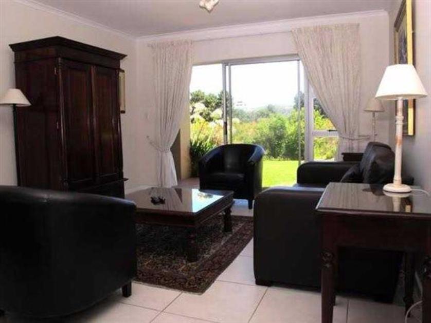 Flat-Apartment-standar_649820062-Goose Vallley Golf Estate, Plettenberg Bay