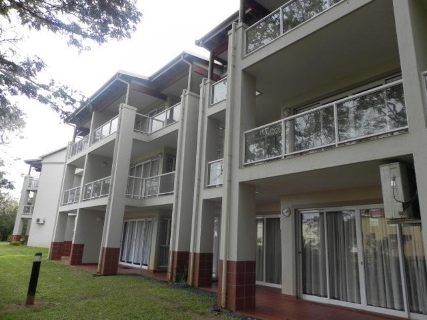 Flat-Apartment-standar_664720279-Shelly Beach, Margate