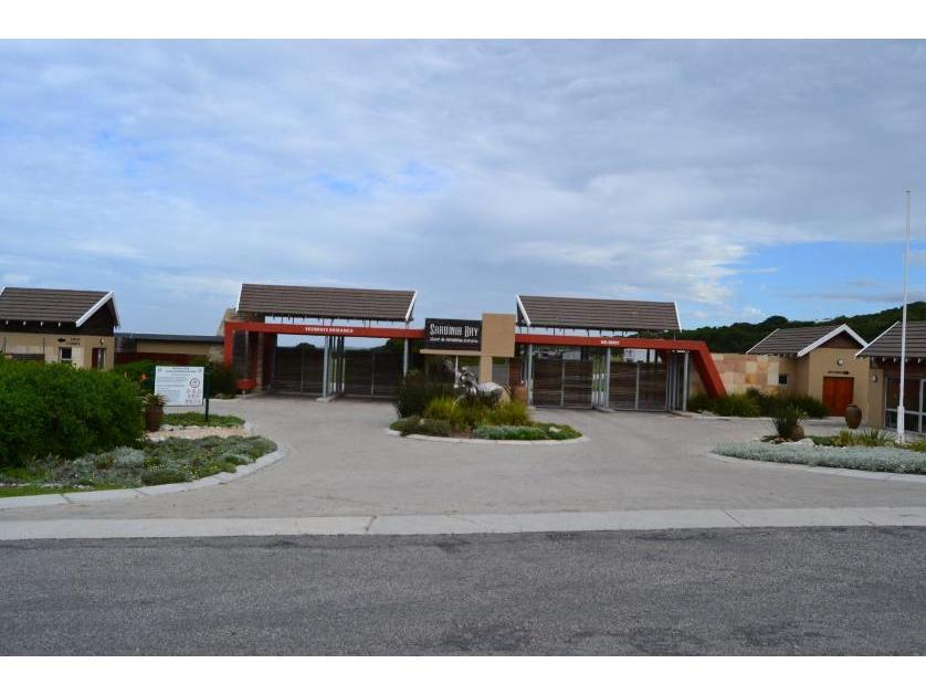 House-standar_669017739-Port Elizaberth, Nelson Mandela Bay