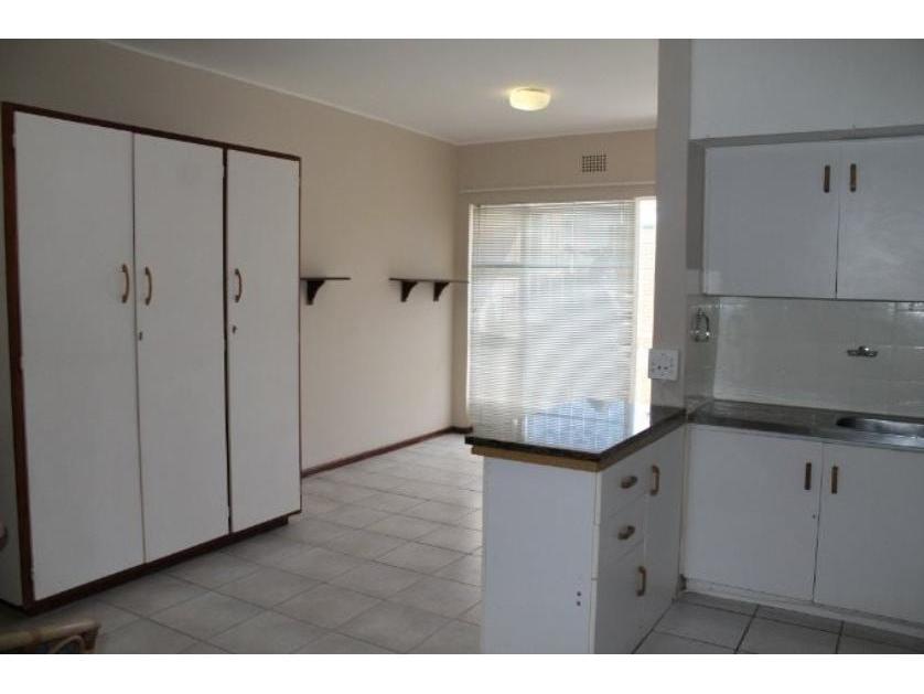 Flat-Apartment-standar_714743757-Stellenbosch NU, Stellenbosch