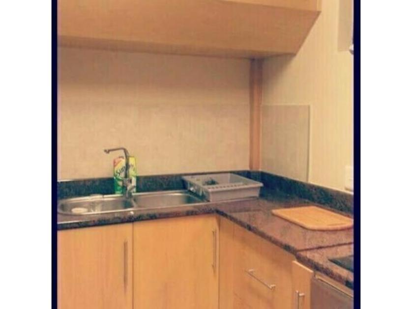 House-standar_746363767-Umhlanga Rocks, Umhlanga