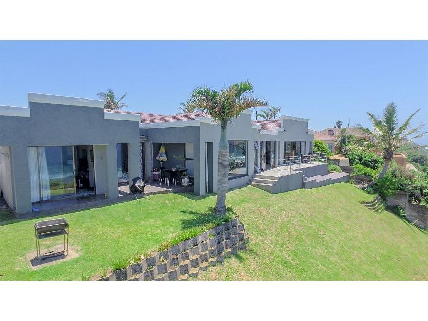 House-standar_755296375-Amanzimtoti, eThekwini