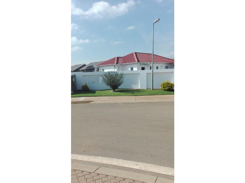 House-standar_823860186-Walkerville, Midvaal