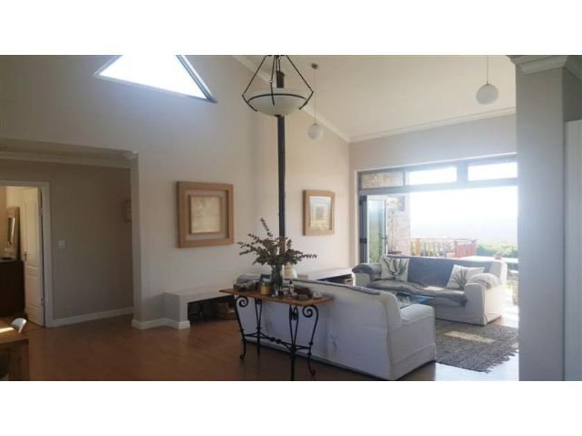 House-standar_862049049-Yzerfontein, Swartland
