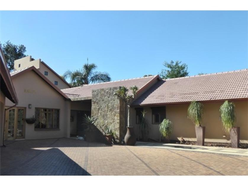 House-standar_891161362-Erasmusrand, Pretoria