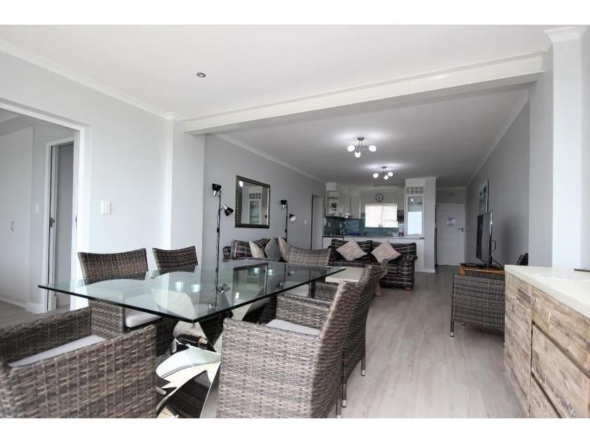 Flat-Apartment-standar_906535654-Goose Vallley Golf Estate, Plettenberg Bay
