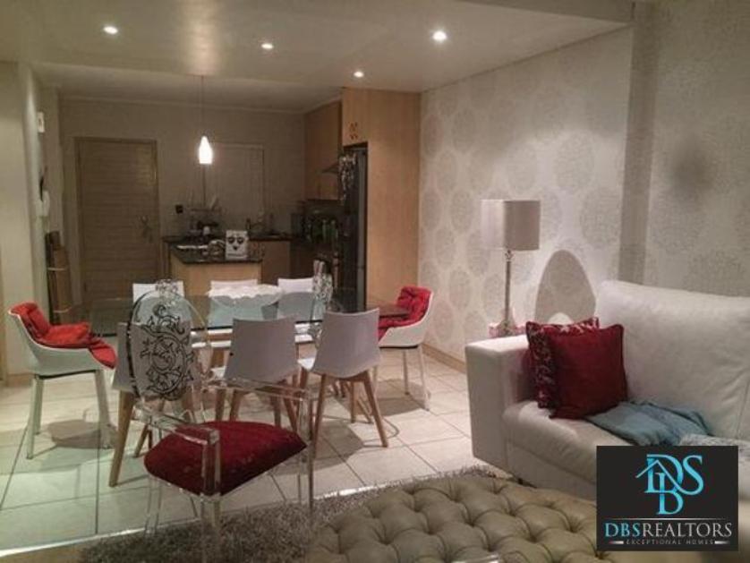 Flat-Apartment-standar_951692070-Morningside, Sandton