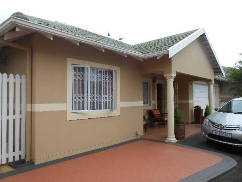 For Sale Of House In Phoenix, Milnerton
