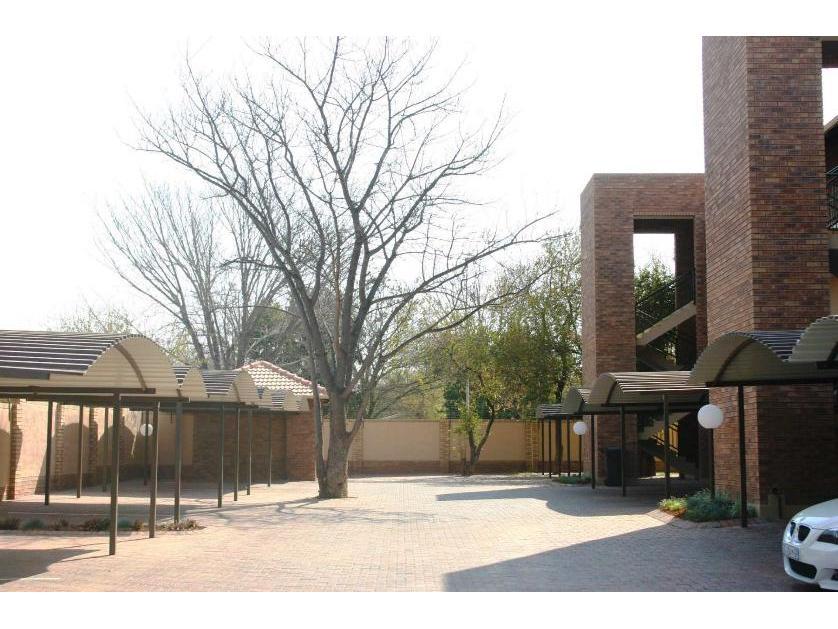 Flat-Apartment-standar_http://multimedia.persquare.co.za/s838x629_1063431372-Lephalale, Lephalale
