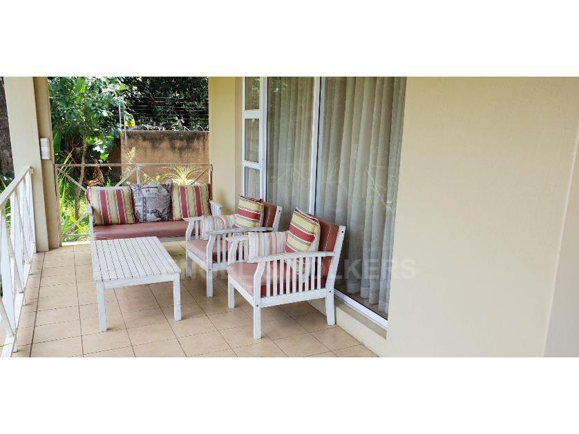 House-standar_http://multimedia.persquare.co.za/s838x629_1073668357-Shelly Beach, Margate