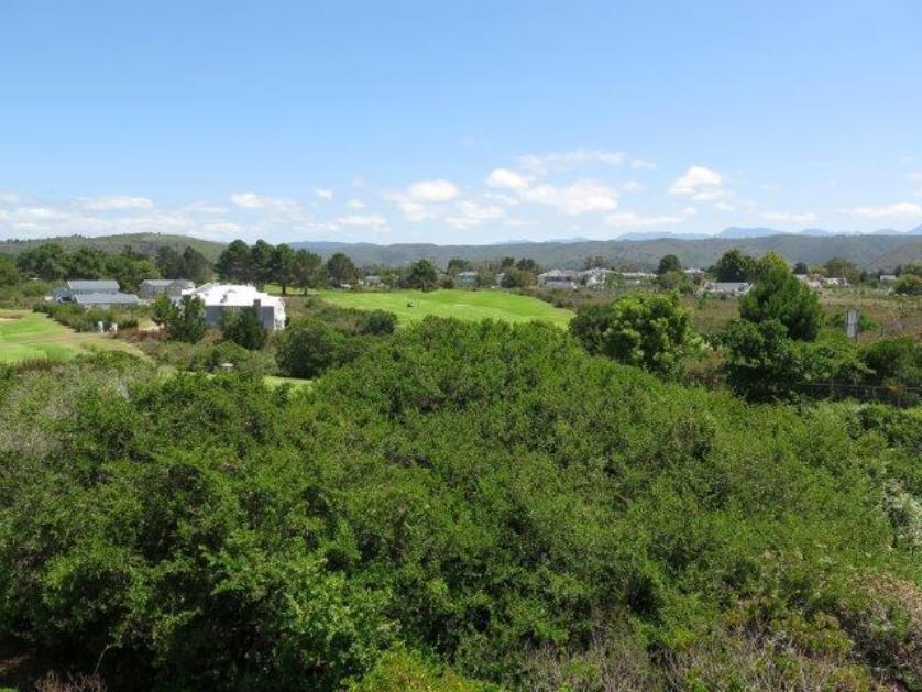 Flat-Apartment-standar_http://multimedia.persquare.co.za/s838x629_110119348-Goose Vallley Golf Estate, Plettenberg Bay