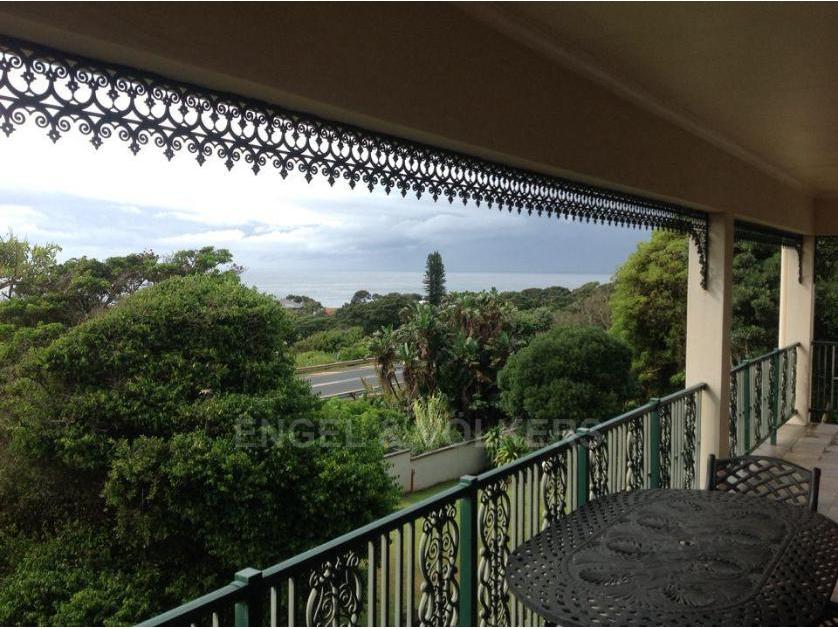 Flat-Apartment-standar_http://multimedia.persquare.co.za/s838x629_1137082810-Shelly Beach, Margate