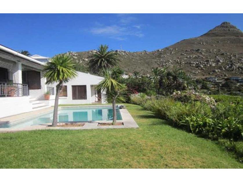 Flat-Apartment-standar_http://multimedia.persquare.co.za/s838x629_1156039776-Llandudno, Hout Bay
