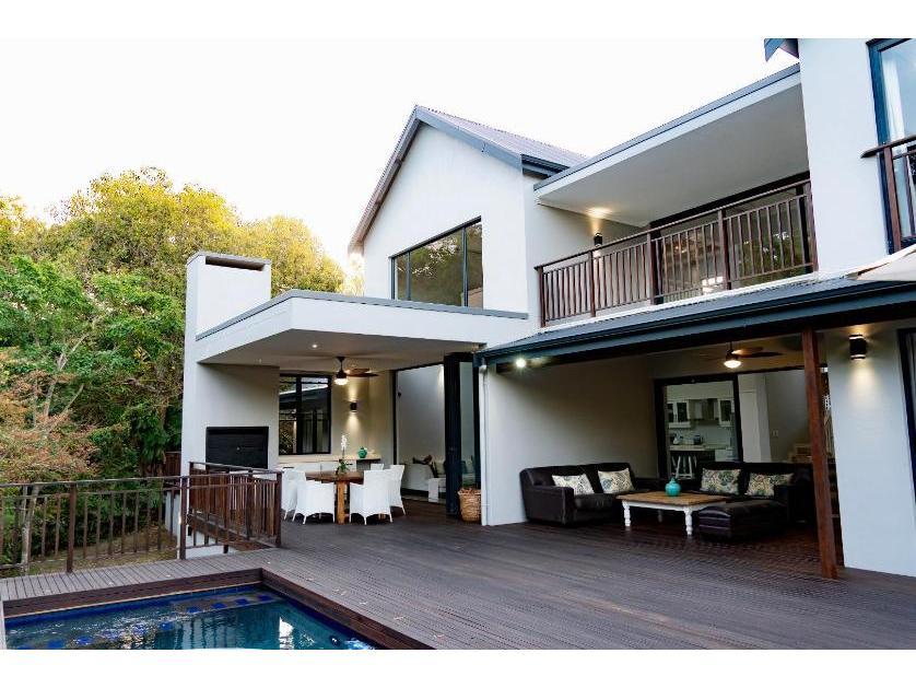House-standar_http://multimedia.persquare.co.za/s838x629_117104320-Simbithi Eco-Estate, Ballito