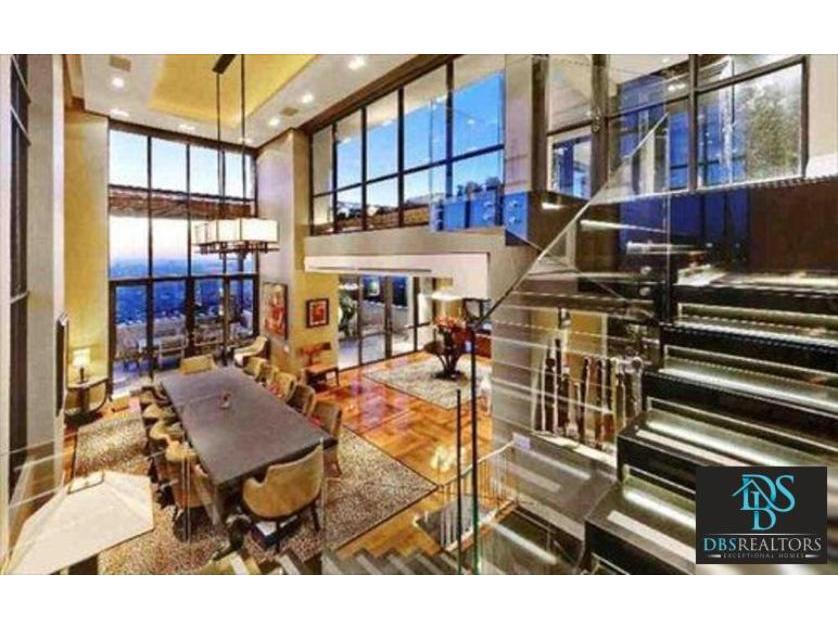 Flat-Apartment-standar_http://multimedia.persquare.co.za/s838x629_118491247-Morningside, Sandton