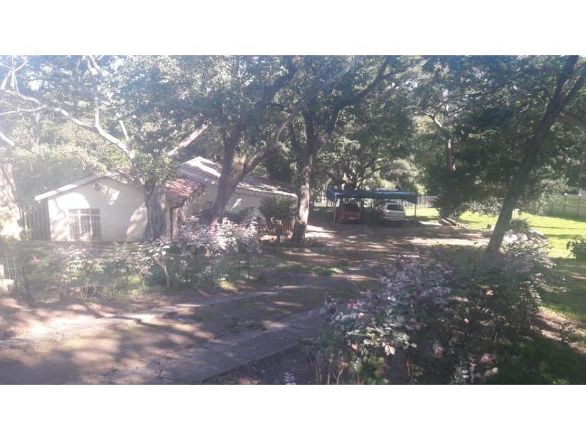 House-standar_http://multimedia.persquare.co.za/s838x629_119245817-Pennington, Scottburgh