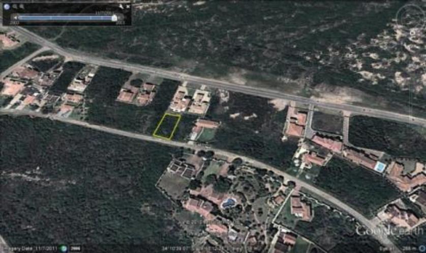 House-standar_http://multimedia.persquare.co.za/s838x629_1378882357-St Francis Bay, Kouga