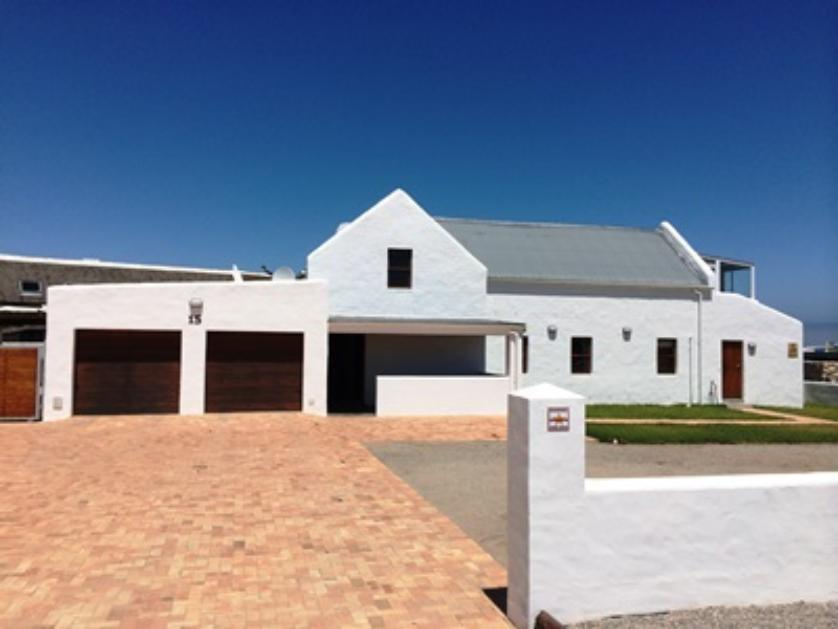 House-standar_http://multimedia.persquare.co.za/s838x629_1464076959292-Jacobs Bay, Saldanha Bay