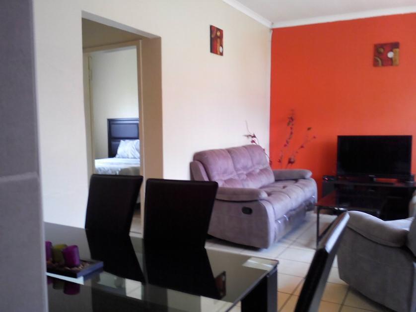 House-standar_http://multimedia.persquare.co.za/s838x629_1470389716219-Laudium Ext 3, Laudium