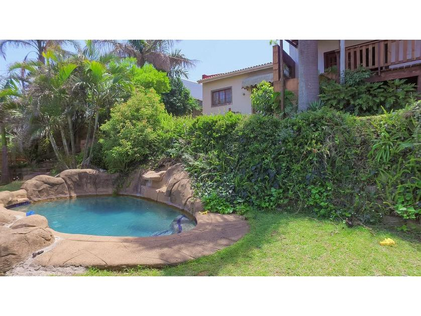 House-standar_http://multimedia.persquare.co.za/s838x629_1491002641-Amanzimtoti, eThekwini