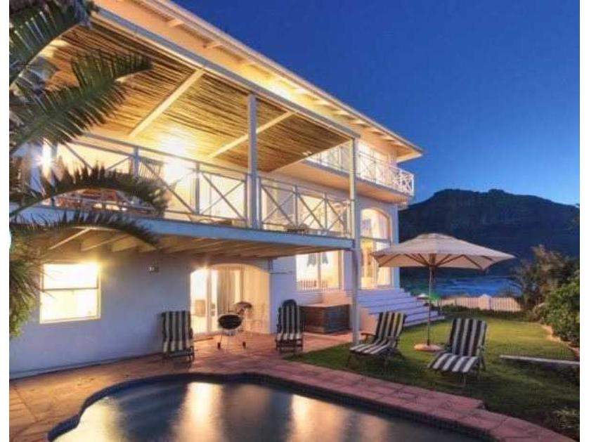 Flat-Apartment-standar_http://multimedia.persquare.co.za/s838x629_157931939-Llandudno, Hout Bay
