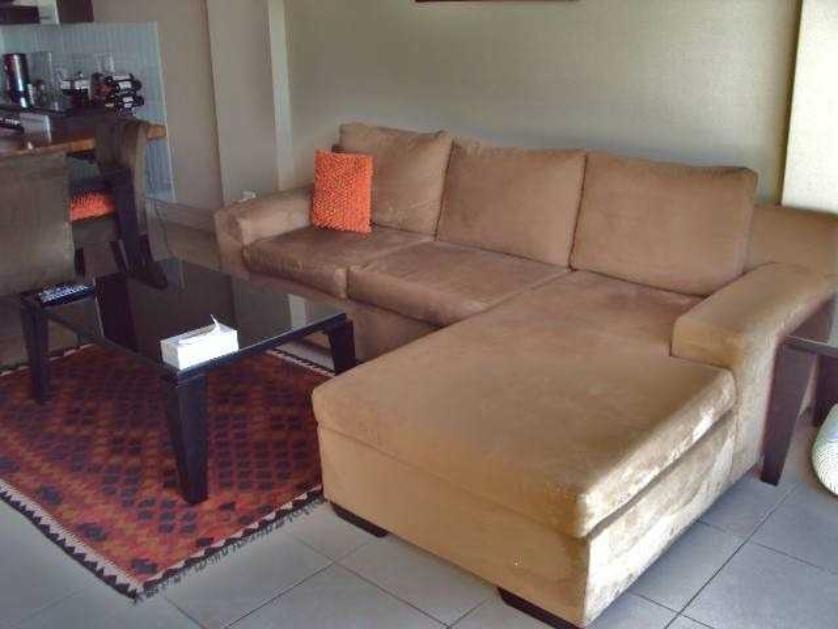 Flat-Apartment-standar_http://multimedia.persquare.co.za/s838x629_1633866211-Bedfordview, Germiston