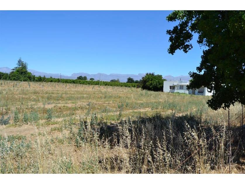Vacant Land-standar_http://multimedia.persquare.co.za/s838x629_166152437-Ceres, Witzenberg
