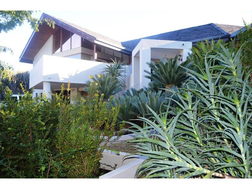 House-standar_http://multimedia.persquare.co.za/s838x629_1730527704-Vrykyk, Paarl