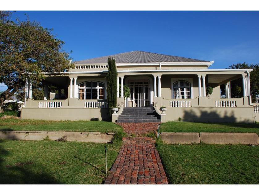 House-standar_http://multimedia.persquare.co.za/s838x629_1755864779-Tulbagh SP, Tulbagh