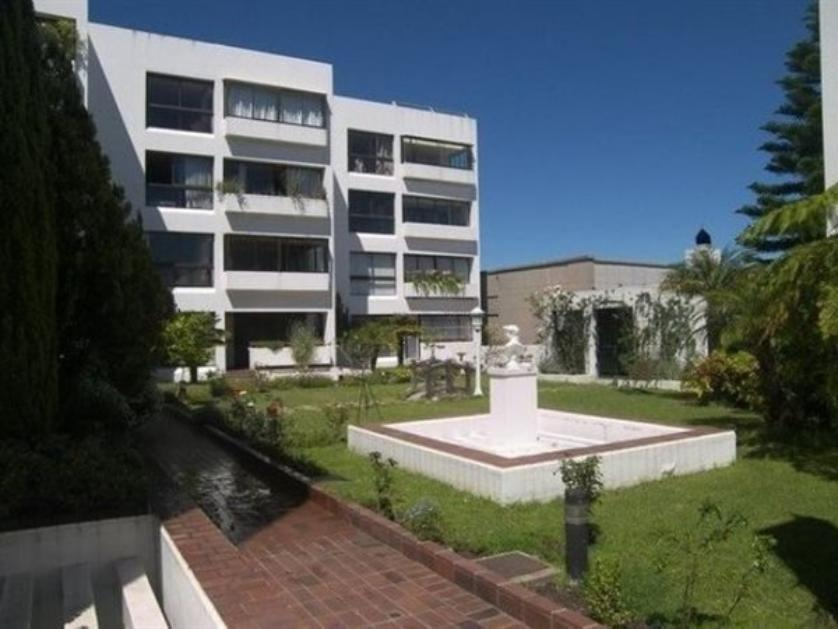 Flat-Apartment-standar_http://multimedia.persquare.co.za/s838x629_1859255507-Stellenbosch NU, Stellenbosch