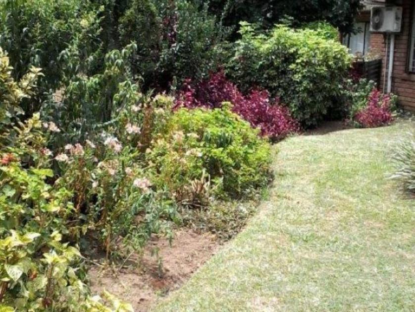House-standar_http://multimedia.persquare.co.za/s838x629_1878325388-Pietermaritzburg, The Msunduzi
