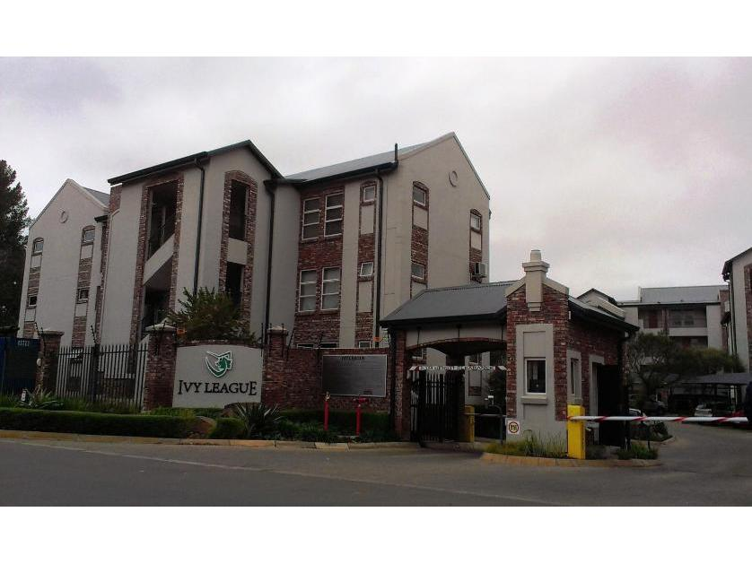 Flat-Apartment-standar_http://multimedia.persquare.co.za/s838x629_1917435537-Van Der Hoff Park SP, Potchefstroom