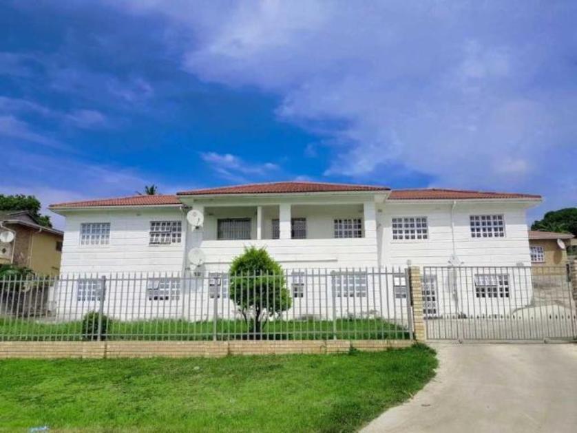 Flat-Apartment-standar_http://multimedia.persquare.co.za/s838x629_1928608511-Stanger, KwaDukuza