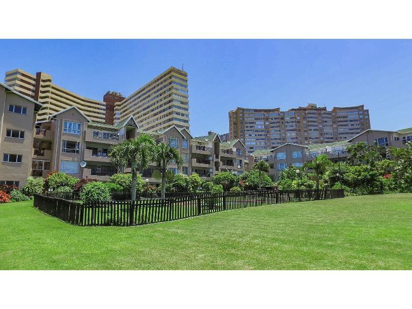 Flat-Apartment-standar_http://multimedia.persquare.co.za/s838x629_297055933-Doonside, Kingsburgh