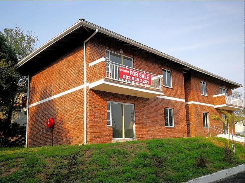 Flat-Apartment-standar_http://multimedia.persquare.co.za/s838x629_314602123-Warrenton, Stanger