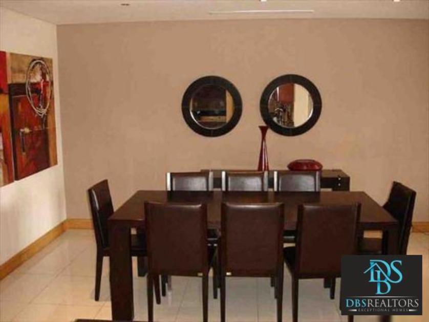 Flat-Apartment-standar_http://multimedia.persquare.co.za/s838x629_461933664-Morningside, Sandton