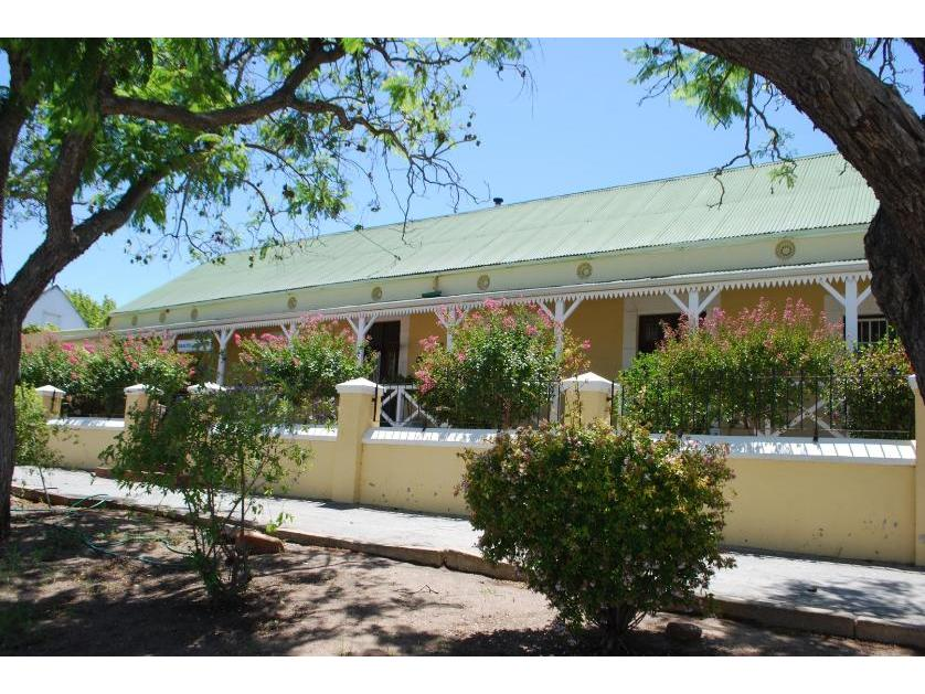 House-standar_http://multimedia.persquare.co.za/s838x629_472961968-Tulbagh SP, Tulbagh