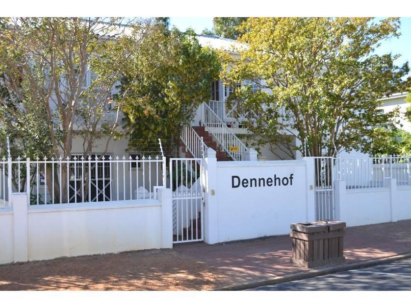 Flat-Apartment-standar_http://multimedia.persquare.co.za/s838x629_688560141-Stellenbosch NU, Stellenbosch