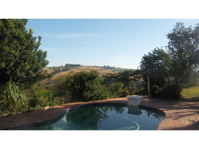 Farm-standar_http://multimedia.persquare.co.za/s838x629_734194399-Camperdown, Mkhambathini