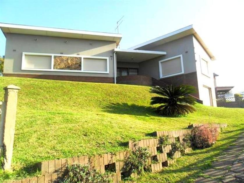 House-standar_http://multimedia.persquare.co.za/s838x629_838267901-Umkomaas, Ethekwini