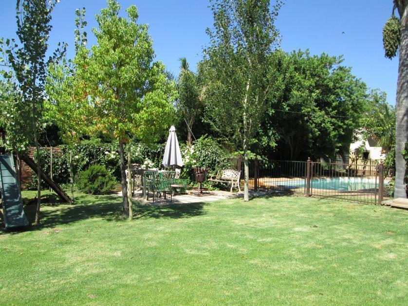 Vacant Land-standar_http://multimedia.persquare.co.za/s838x629_929755336-Ceres, Witzenberg