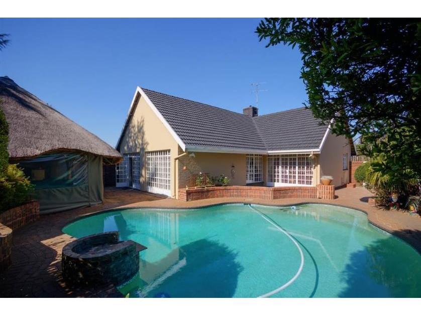 House-standar_http://multimedia.persquare.co.za/s838x629_997437497-Van Riebeeck Park, Kempton Park